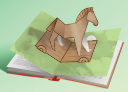 COURAGE_Trojan_Horse_Perspective_2x